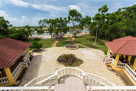 luxury retirement homes in belize panama and nicaragua