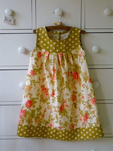 25 best ideas about dress patterns on