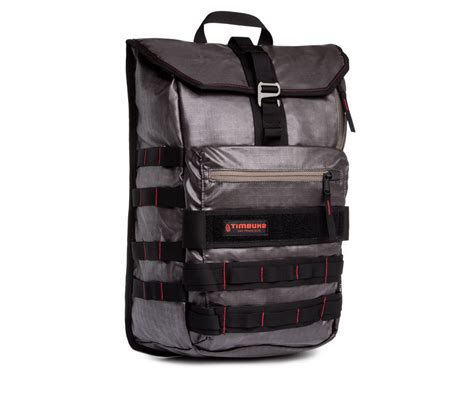 Esquares New Laptop Bag Collection Is Springy by Spire 15 Inch Macbook Laptop Backpack