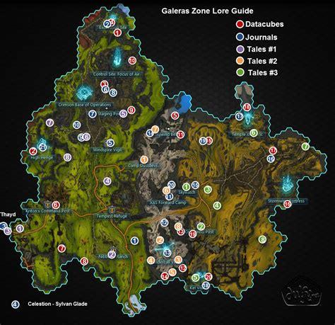 wildstar map lore maps gt datacubes usw wuoof