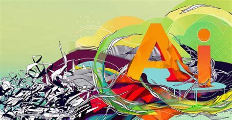 imagenes vectoriales para adobe illustrator adobe illustrator cc download