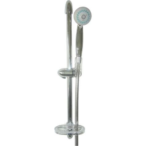 accessori per la doccia braccio doccia cromato mod turchese from category