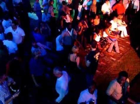 interracial night yacht club 2012 bb youtube