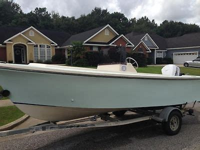 proline boats price list 17ft center console boats for sale