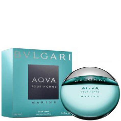 parfume bvlgari aqva 100ml bvlgari aqva marine edt 100ml free shipping