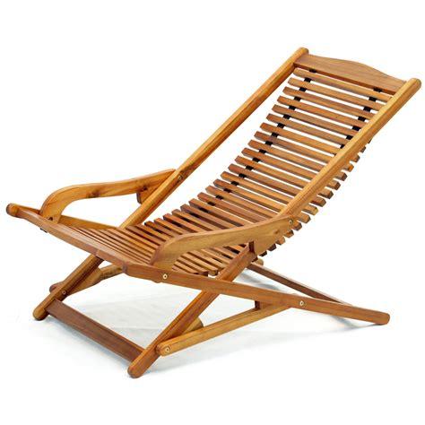 poltrone pieghevoli imbottite lettini pieghevoli per reiki searches related to sedie