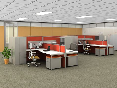 School Office Administrator by Systemcenter Administrative Office Furniture For Schools