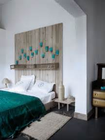Creative Headboards 40 Creative Headboard Ideas And Design