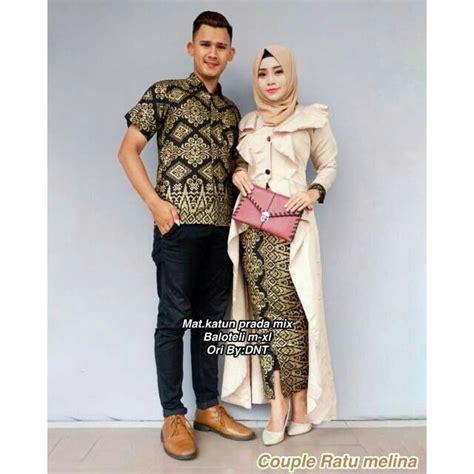 Nw 37 Setelan Kebaya Modern fitur batik batik copel batik modern baju setelan