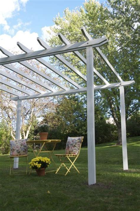 how to build a pergola cheap make recycled wood projects how to make a pergola cheap