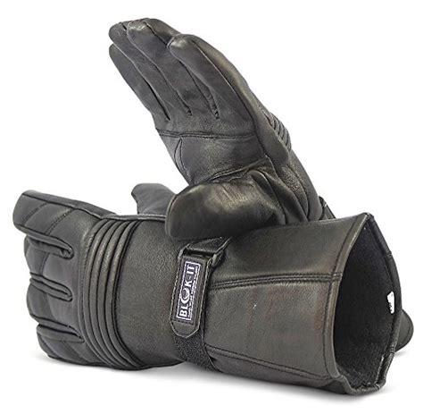 Motorradfahren Ohne Handschuhe by Blok It Sportartikel Blok It G 252 Nstig Kaufen