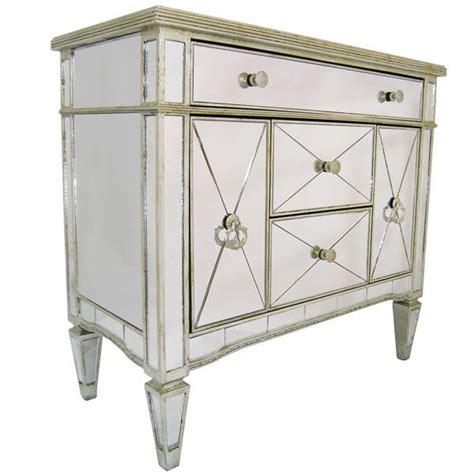 mirrored buffet cabinet mirrored buffet cabinet home furniture design