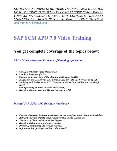 sap testing tutorial pdf download implementing sap hana pdf