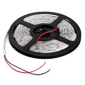 waterproof led light strips 12v 5m 3528 waterproof led smd 300 lights light