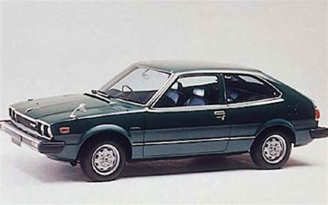 man's 1976 honda accord might be the oldest auto news