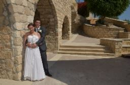 wedding photos of our beautiful couples see our testimonials