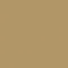 sw 6123 baguette colorscheme house schemin baguette color paints and paint colors
