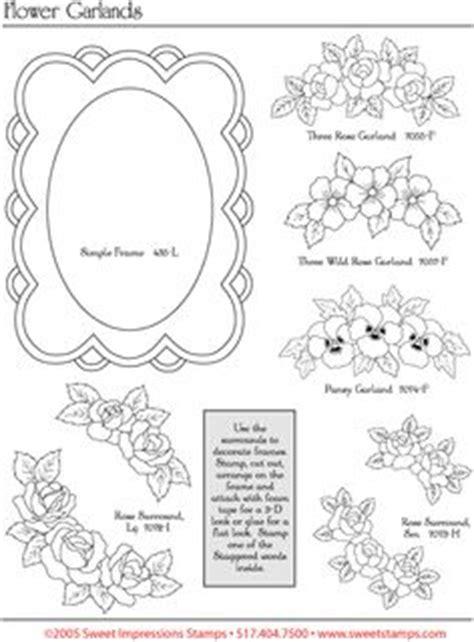 pergamano templates free free pattern 26 jpg 399 215 535 perkament kaarten