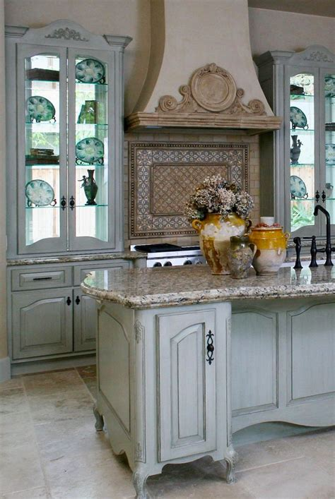 french country kitchen ideas french country kitchen ideas houspire
