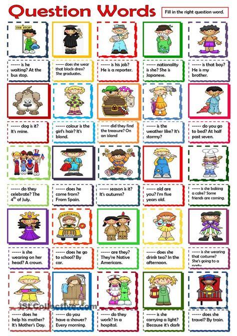 muchas preguntas in english m 225 s de 25 ideas incre 237 bles sobre preguntas con adverbios