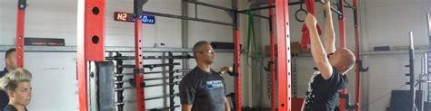 eric serrano md dr eric serrano md 8 favorite exercises for improving