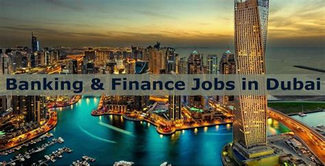 1 Year Mba In Dubai by How To Get Finance And Banking In Dubai