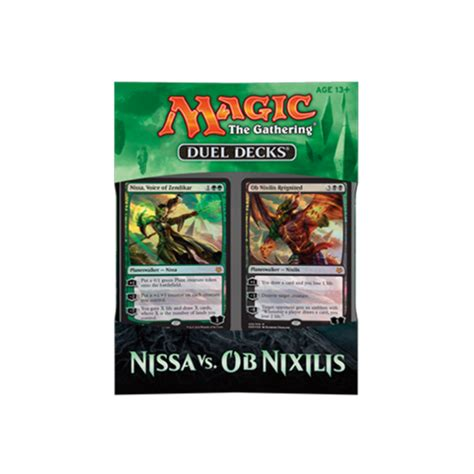 duel deck duel deck magic the gathering magic the gathering