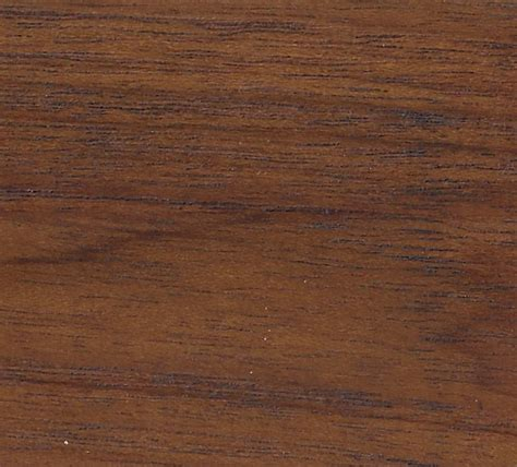 wood stains image gallery teak stain
