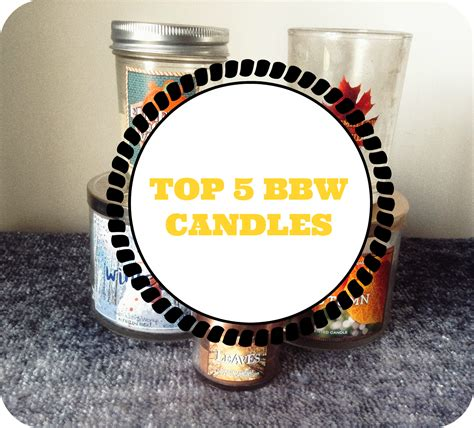 best selling bath and works candles 28 images bath and body works candle mason jar ebay
