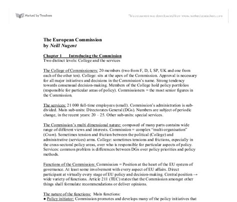Essay About The Constitution by Essay United States Constitution