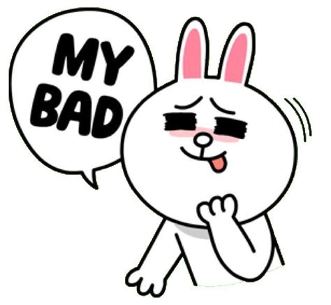 Kaos Line Emoticon Cony 15 418 best line stickers emoticons images on