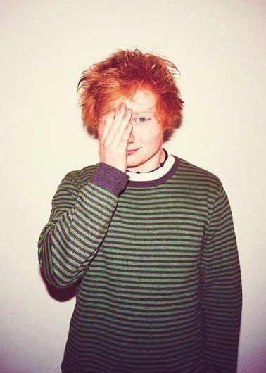 download mp3 ed sheeran kiss me cifra club kiss me ed sheeran