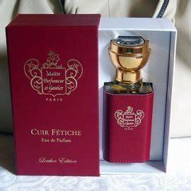 Maitre Parfumer Et Gantier Perfume And Leather Gloves by Ma 238 Tre Parfumeur Et Gantier Cuir F 233 Tiche Reviews