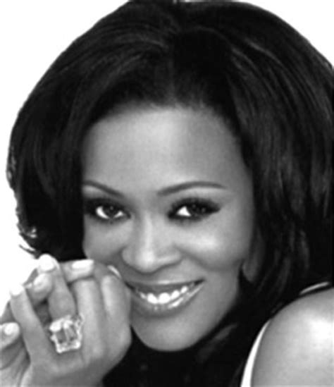 robin givens hair 361 best images about beautiful black actresses on