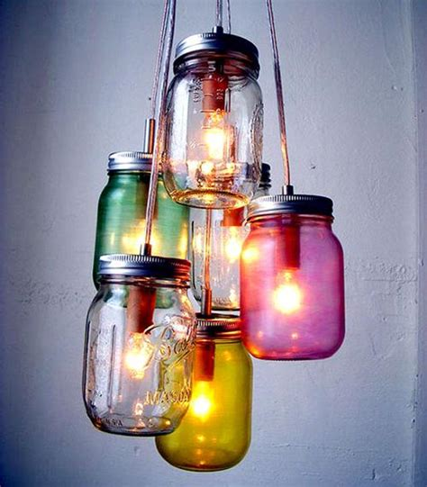 things made out of recycled materials 21 brilliant objects you can make from recycled materials