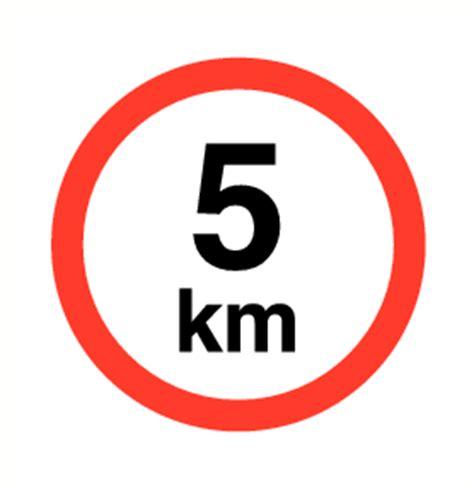 0 5 km to m 0 5 kilometers to meters conversion hardloopschema 0 5 kilometer heartlife klinieken
