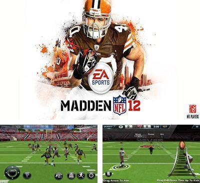 madden 25 apk descargar madden nfl 25 by ea sports para android gratis el juego f 250 tbol americano 25 en android