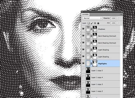 tutorial engraving illustrator 233 best images about editing and tutorials in photoshop