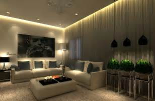 the livingroom decorate your living room with modern ceiling lights living room warisan lighting