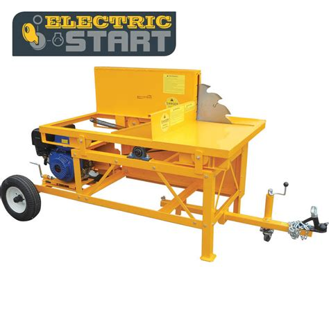 electric saw bench mobile saw bench electric start paramount browns