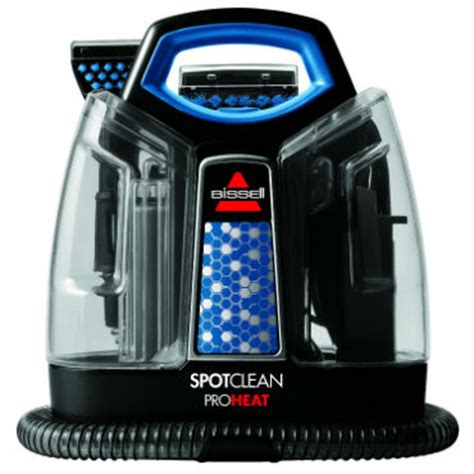 best upholstery cleaner best upholstery steam cleaner reviews