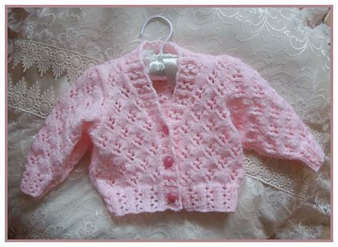 Handmade Baby Clothes Patterns - 25 unika knitting patterns uk id 233 er p 229