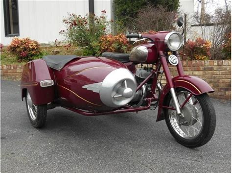 jawa cz  motorcycle sidecar retro bike motorcycle