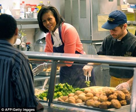 Kabel Mio Soul Non Ory Goog Quality palin slams obama for feeding the hungry malialitman