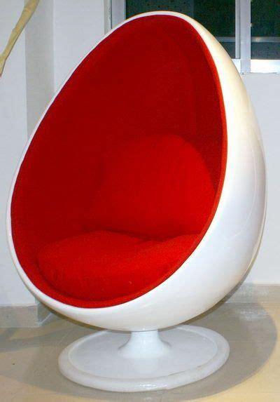 disco furniture club furniture  furniture led furniture