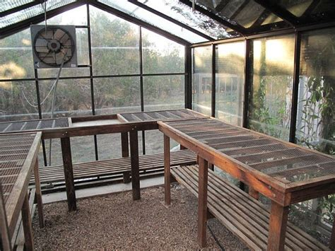 greenhouse benching 25 best ideas about greenhouse shelves on pinterest