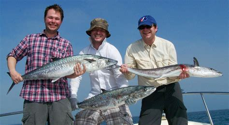 party boat fishing port st lucie fishing reports and charter boat information deep sea