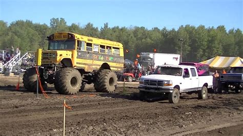 trucks racing in mud sw racing mud trucks html autos post