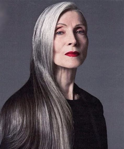image hair for women over 50 with long face and long nose 80 outstanding hairstyles for women over 50 my new
