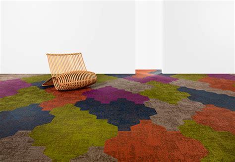 bolon teppich 5 kreative teppich designs f 252 r ihre moderne inneneinrichtung